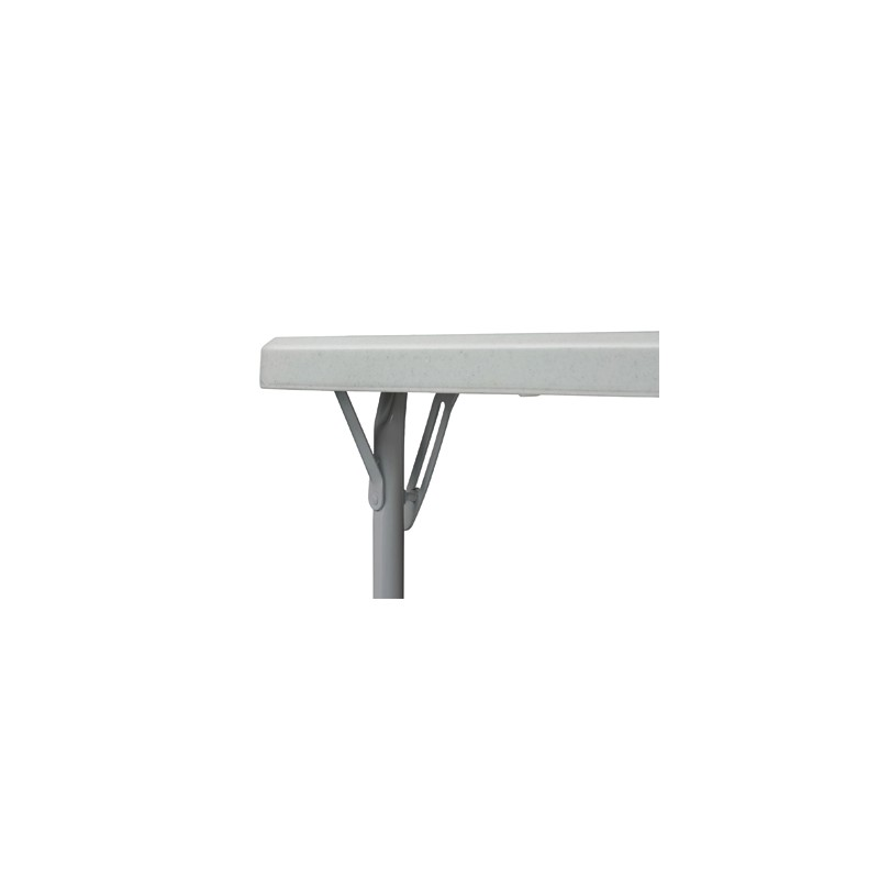 Folding_Card_Table_Hinge