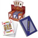 Club Supreme Playing Cards (12)